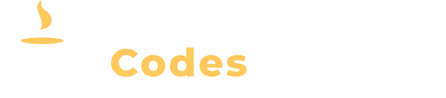 codes-delivery-white-logo